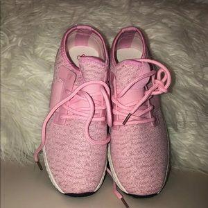 Fashionnova running shoes